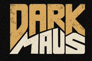 DarkMaus game preview