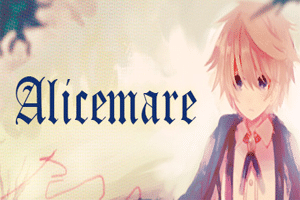 Alicemare game preview