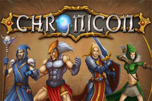 Chronicon game preview