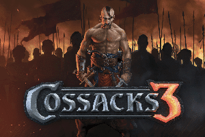 Cossacks 3 game preview
