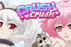 Crush Crush game preview