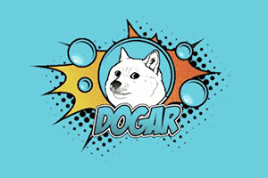 Dogar game preview