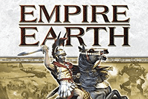 Empire Earth game preview