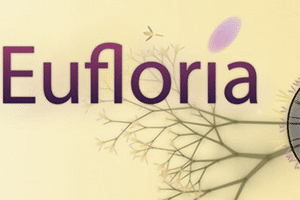 Eufloria game preview