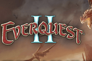 EverQuest II game preview