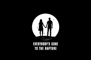 Everybody's Gone To The Rapture game preview