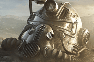 Fallout Series game preview