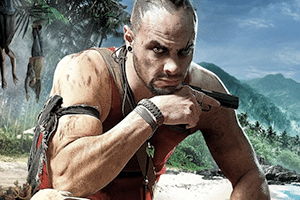 Far Cry Series game preview