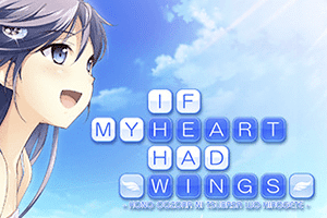 If My Heart Had Wings game preview