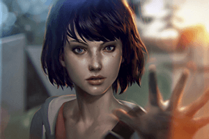 Life is Strange Series game preview
