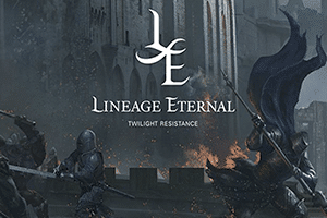 Lineage Eternal game preview