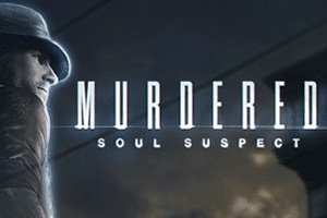 Murdered: Soul Suspect game preview