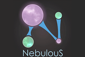 Nebulous game preview
