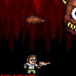 Angry Video Game Nerd Adventures Header