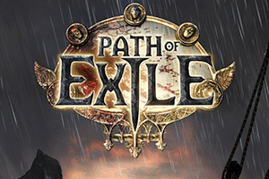 Path of Exile game preview