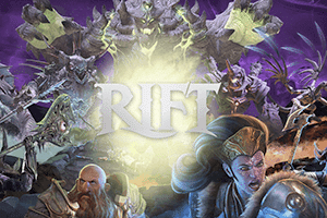 RIFT game preview