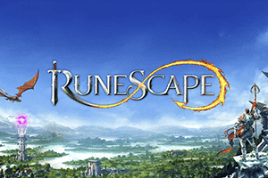 RuneScape game preview