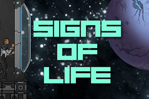 Signs of Life game preview