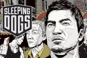 Sleeping Dogs game preview