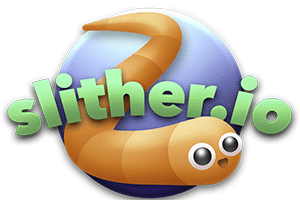 Slither.io game preview