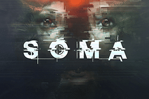 SOMA game preview