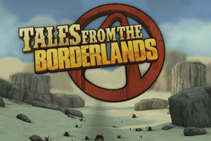 Tales from the Borderlands game preview