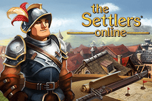 The Settlers Series game preview