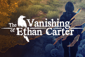 The Vanishing of Ethan Carter game preview