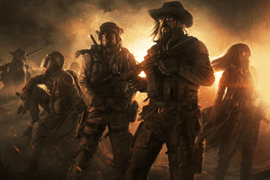 Wasteland 2 game preview