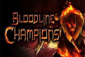Bloodline Champions game preview