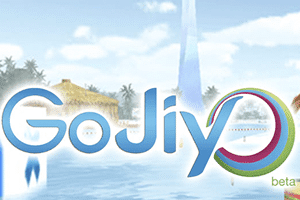 GoJiyo game preview