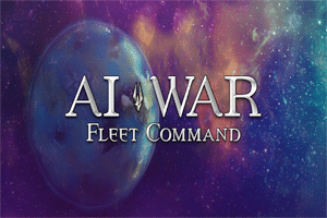 AI War: Fleet Command game preview