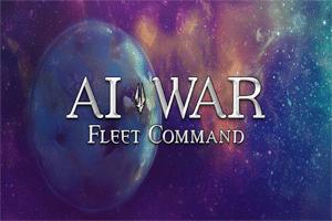 AI War: Fleet Command game preview
