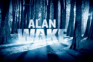 Alan Wake game preview