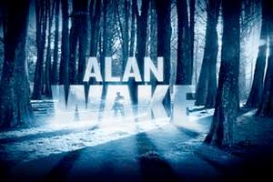 Alan Wake game preview