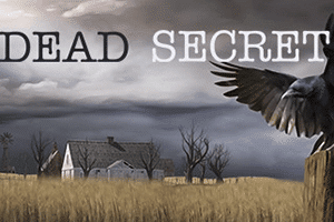 Dead Secret game preview
