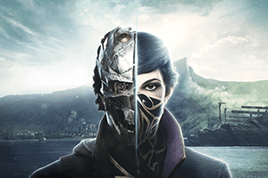 Dishonored Series game preview