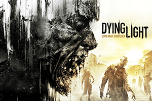 Dying Light game preview