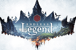 Endless Legend game preview