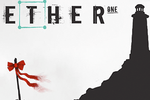 Ether One game preview