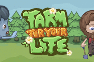Farm for your Life game preview