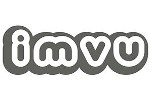 IMVU game preview
