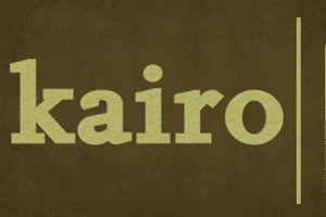Kairo game preview
