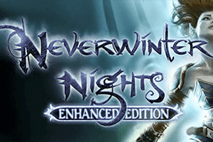 Neverwinter Nights Series game preview