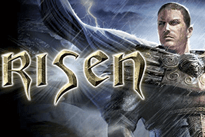 Risen Series game preview