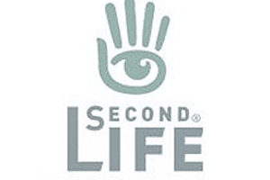 Second Life game preview