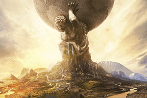 Sid Meier's Civilization Series game preview