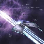 sins of a solar empire rebellion
