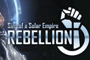 Sins of a Solar Empire: Rebellion game preview