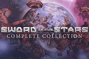 Sword of the Stars Series game preview